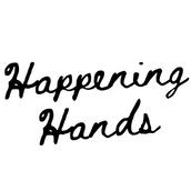 Happening Hands
