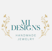 MJ Designs in Pittsburgh, PA