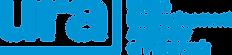 Urban Redevelopment Authority of Pittsburgh Logo
