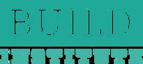 BUILD-Logo.png