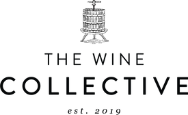 Wine Collective Logo 2.png