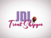 CLE- JDL Treat Shoppe