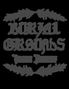 CLE - Burial Grounds Vegan Bakery