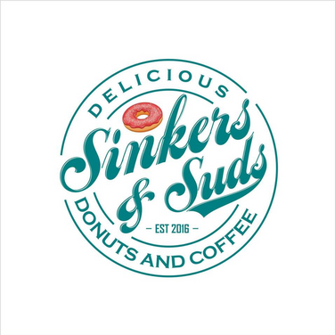 Sinkers & Suds.png