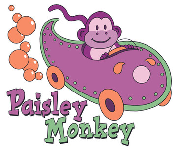 CLE - Paisley Monkey.jpg