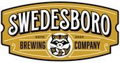 Swedesboro Brewing