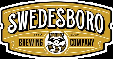 Swedesboro Brewing