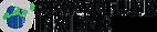 Crowdfund-Inside-Logo.png
