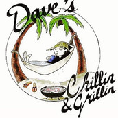 Dave's Chillin N Grillin
