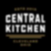 central kitchen logo.png