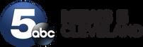 news 5 cleveland logo.png