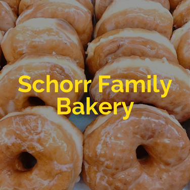 Schorr Family Bakery.png