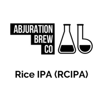 Abjuration Brewing Co.