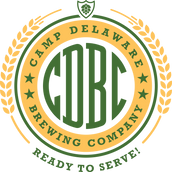 Camp Delaware Brewing.png