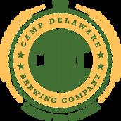 Camp Delaware Brewing in Delaware, OH
