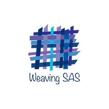 CLE - Weaving SAS.jpeg