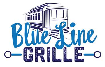 2a91a9a870d8-BlueLineGrille_logo.jpg