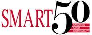 sb_events_smart50_logo_600 (1).jpg