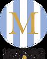 Madeleine's Bakery & Bistro Logo