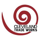 Cleveland Trade Works Logo