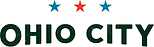 Ohio City Incorporated, Cleveland