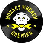 monkey brewig.jpg