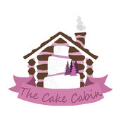 The Cake Cabin in Youngstown, OH