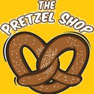 The Pretzel Shop