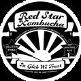 red star kombucha logo.png