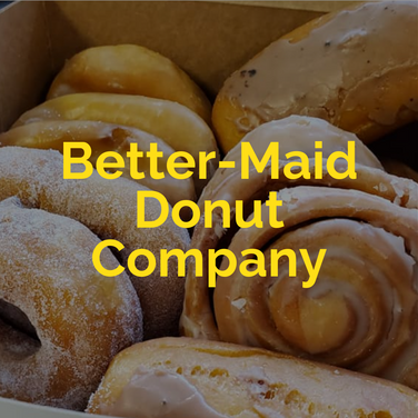 Better Maid Donut Company.png