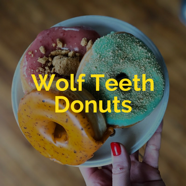 Wolf Teeth Donuts.png