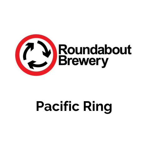 Roundabount Brewery