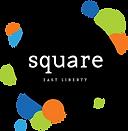 Square Cafe Logo