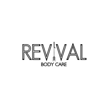 CLE - Revival Body Care.jpeg