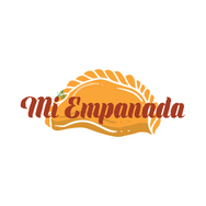 Mi Empanada