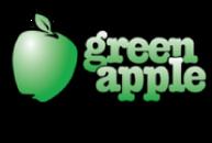 green apple barter logo.png