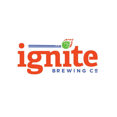 Ignite Brewing