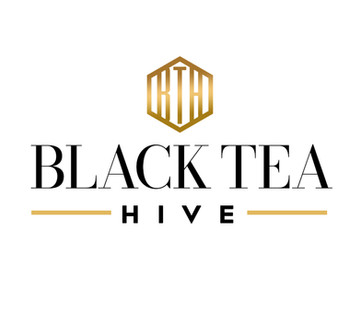 CLE - Black Tea Hive