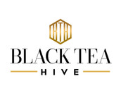 Cleveland Black Tea Hive Logo