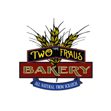 Two Fraus Bakery