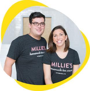 Millies.jpg