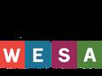 905wesa_logo.png