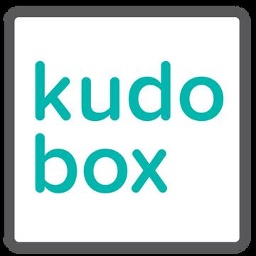 CLE - Kudo Box