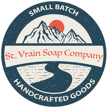 West - St. Vrain Soap Company.png