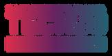 190717_PTC_Tech50_Logo_2019-01.png