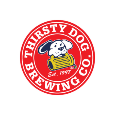 Thirsty Dog Brewing Co