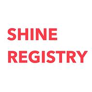shine registry logo.png
