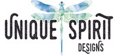 CLE - Unique Spirit Designs
