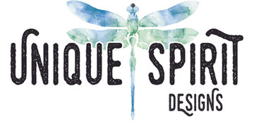 CLE - Unique Spirit Designs