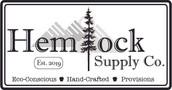 Hemlock Supply Co.